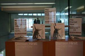 DH08_bookshop