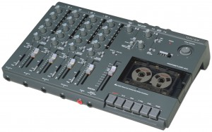 web_tascam-414-mkii-large