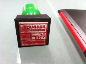 PRODUCT_stamp
