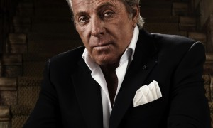 Gianni_Russo_web_small