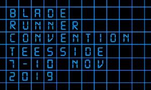 fb grid s copy