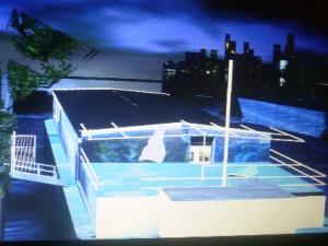 Virtual_Boat_Frankfurt