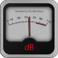 decibel_icon_-_Kopia-192x192