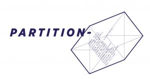 PARTITION_header