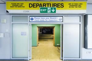 TCMHM_General_Departures097_M