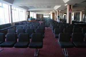 dep_lounge_chairs