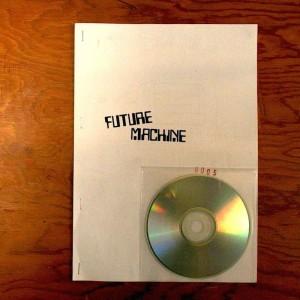 future_machine_1