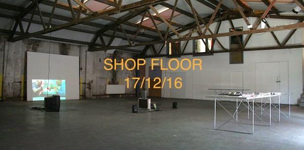 shop_floor_banner